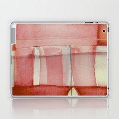 Begin Laptop & iPad Skin