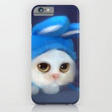 Team Bunny iPhone 6 Slim Case