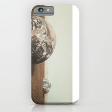 Within and Without iPhone 6s Slim Case