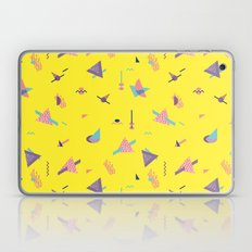 Abstract Geometric pattern Laptop & iPad Skin