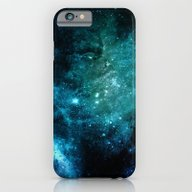 β Canum Venaticorum iPhone 6 Slim Case