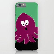 Oliver's Oops iPhone 6 Slim Case