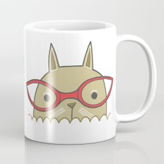 Not If I See You First Mug