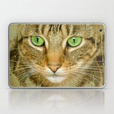 PAW-TENTIAL Laptop & iPad Skin