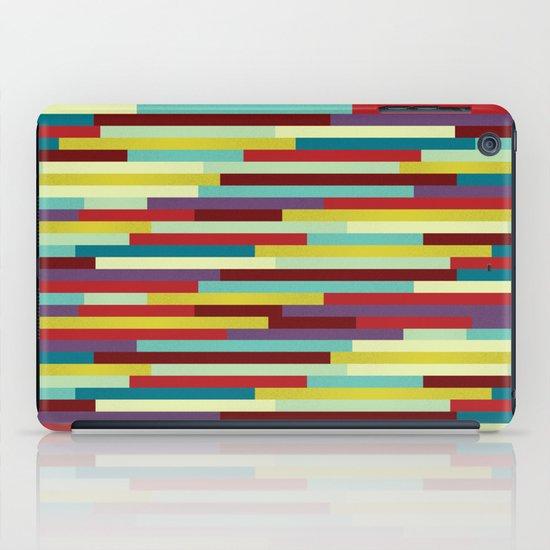 Estival Mirage iPad Case