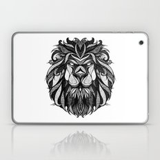 Signs Of The Zodiac - Le… Laptop & iPad Skin