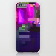 scrmbmosh247x4a Slim Case iPhone 6s