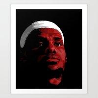 MVP! MVP! MVP! Art Print