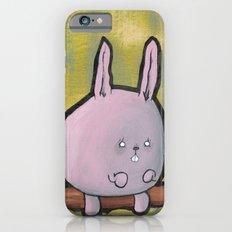 Fat Jack iPhone 6 Slim Case