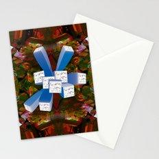 Istokibak Stationery Cards
