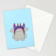Chullo Stationery Cards
