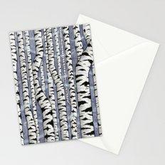 Hidden/Epilogue Stationery Cards