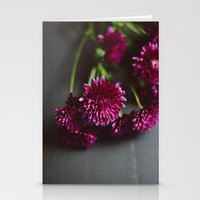 Dalloway's Stationery Cards