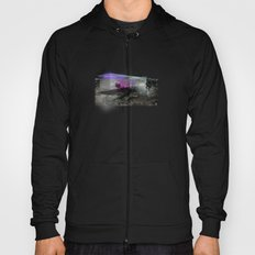 Spider House Hoody