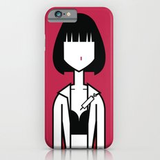 Mia iPhone 6 Slim Case