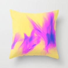 1030 Throw Pillow
