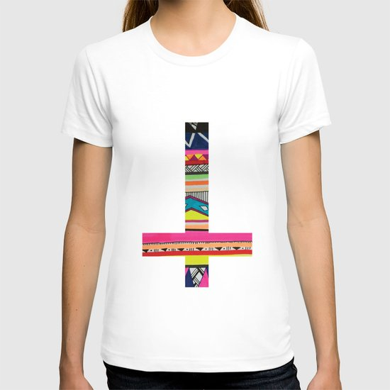 GHHORIZONTAL T-shirt