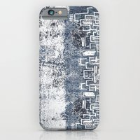 12:26 and missing you iPhone 6 Slim Case