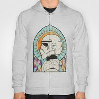 TROOPER Hoody