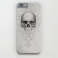 363 iPhone 6 Slim Case