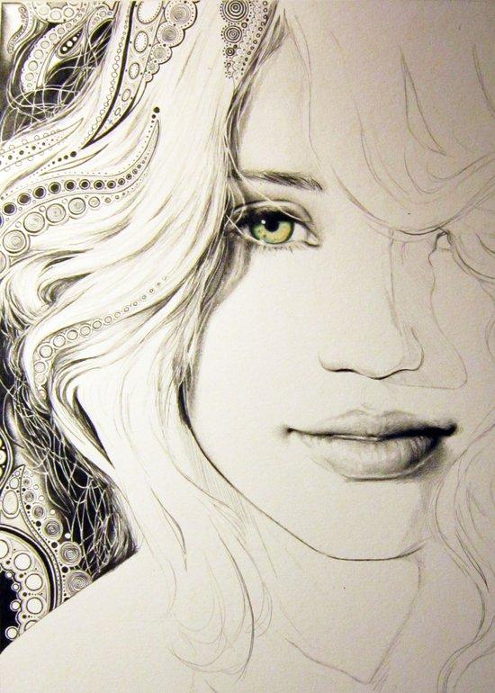 di Art Print