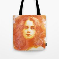 Days With Endless Wonder Tote Bag