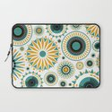 All That Jazzier Laptop Sleeve