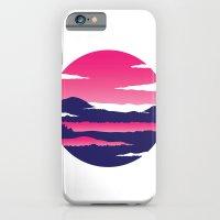 Kintamani iPhone 6 Slim Case