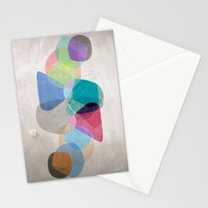 Graphic 100 Stationery Cards