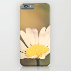 He Loves Me... iPhone 6 Slim Case