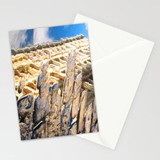 Puddles Stationery Cards