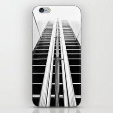 Surfacing iPhone & iPod Skin
