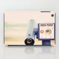 ViewPoint! iPad Case
