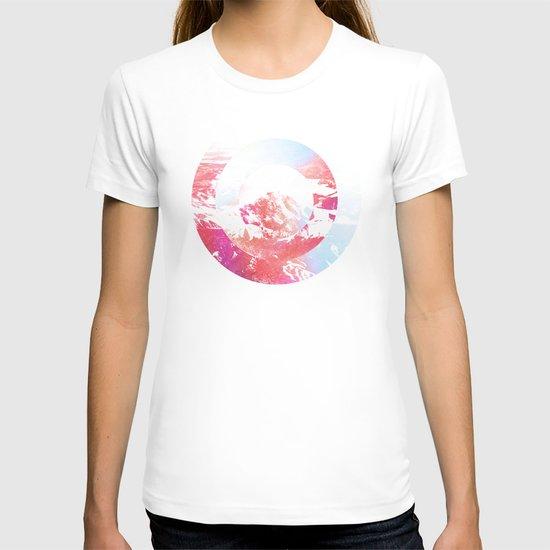 MTNS T-shirt