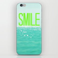 (: iPhone & iPod Skin