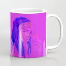 Among the Dead Mug