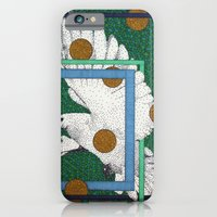 iPhone & iPod Case featuring Dove by Aimee Alexander