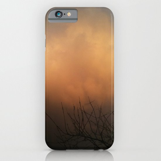 Indulged iPhone & iPod Case