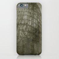 silo iPhone 6 Slim Case