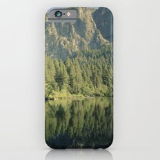 Merced River II Slim Case iPhone 6s