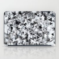 Marble Madness iPad Case