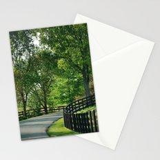 Kentucky Stationery Cards