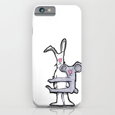 Koalaing Slim Case iPhone 6s