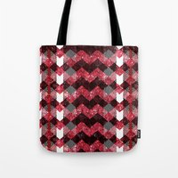Jupiter Case By Zabu Ste… Tote Bag