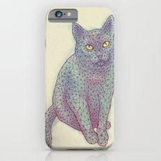 Polycat iPhone 6 Slim Case