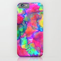 Aurora iPhone 6 Slim Case