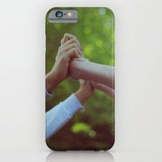 Trust Slim Case iPhone 6s