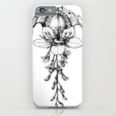 In Bloom #02 iPhone 6 Slim Case