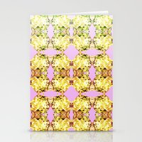 Pop Rocks Stationery Cards