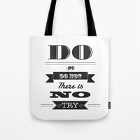 star wars too Tote Bag